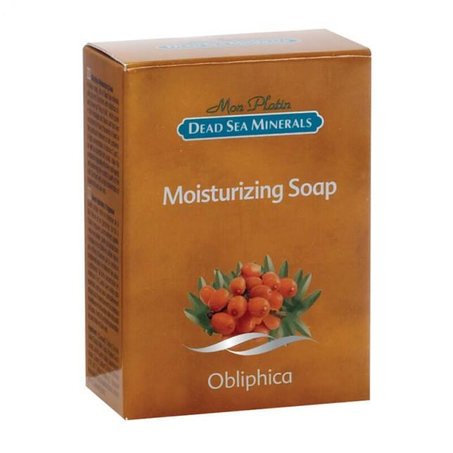 סבון לחות אובליפיחה